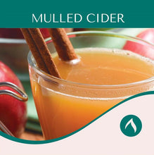 Load image into Gallery viewer, Mulled Cider