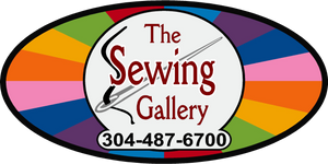 The Sewing Gallery