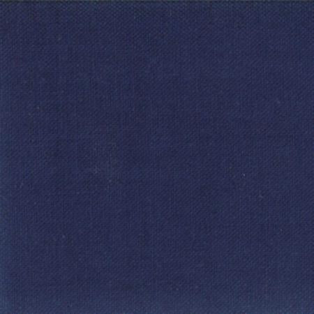 Bella Solids Nautical Blue - The Sewing Gallery