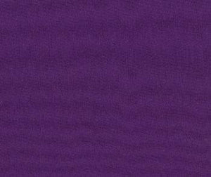 Bella Solids Purple - The Sewing Gallery