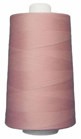 Omni Baby Pink 3129 - The Sewing Gallery