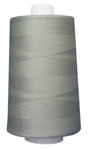Omni Polyester Thread  Almond 3005 - The Sewing Gallery