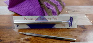 Precision Turning Tool - The Sewing Gallery
