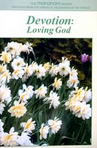 Devotion: Loving God