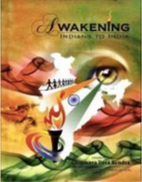Awakening Indians to India