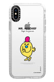 MR. MISCHIEF PERSONALISED IMPACT PHONE CASE BY CASETIFY