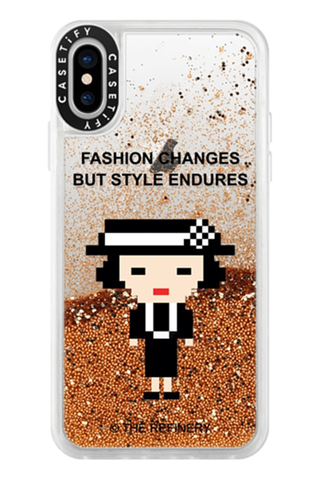 COCO IPHONE CASES BY CASETIFY (XS / XS MAX / XR)