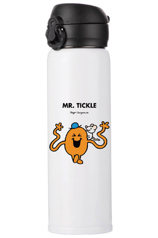 CHINESE NEW YEAR MR. TICKLE PERSONALISED FLSAK
