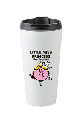 CHINESE NEW YEAR LITTLE MISS PRINCESS PERSONALISED COFFEE MUG