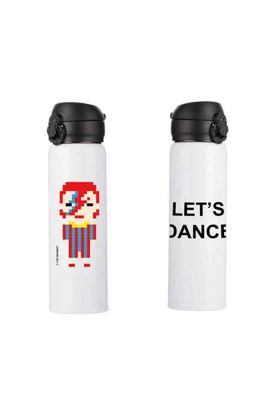 ZIGGY FLASK