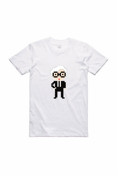 ANDY T-SHIRT (ADULT)