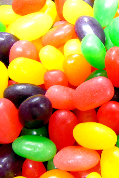 JELLY BEAN SWEETIES ADD ON