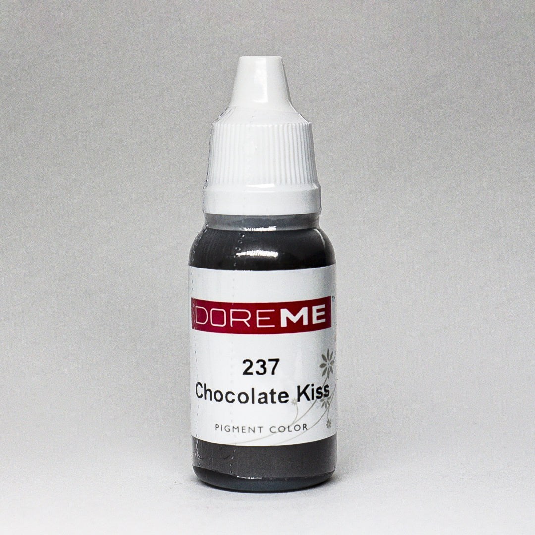 DOREME Liquid Chocolate Kiss