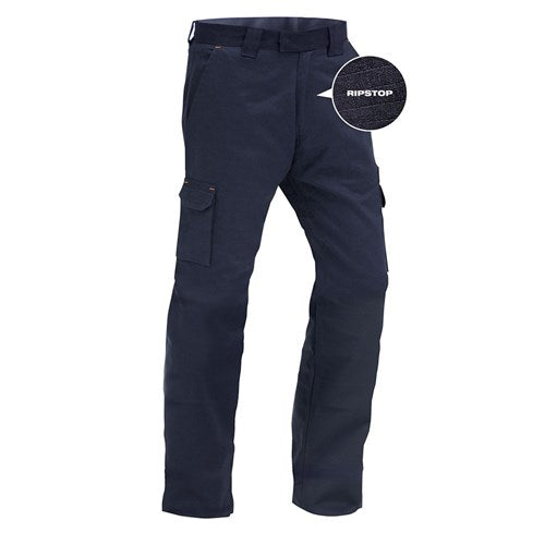 TWZ Titan Trouser 100% LW Ripstop cotton Trouser