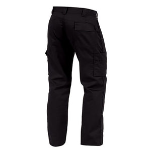 TWZ Industry Cargo Trousers