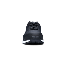 Load image into Gallery viewer, Blundstone Safety Jogger -Black/White