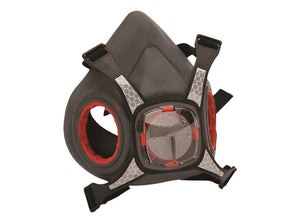 ProMask twin-filter Half-Mask
