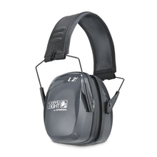 Load image into Gallery viewer, Bilsom Leightning Folding Earmuffs - Class 5