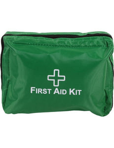 IN2SAFE 1-5 Person First Aid Kit