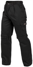 Load image into Gallery viewer, Westpeak Kneepad Trousers