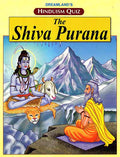 Hinduism Quiz – The Shiva Purana