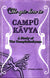 The Epic Hero in Campu Kavya (A Study of The Campuramayana)