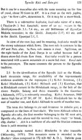 Understanding Rgveda (An Old and Rare Book)