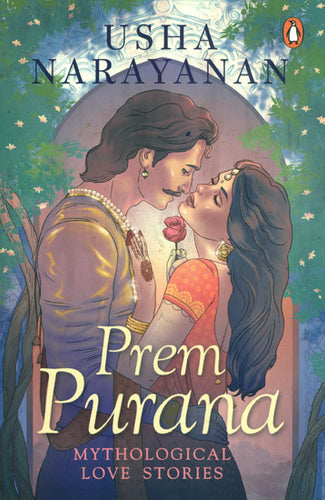 Prem Purana (Mythological Love Stories)