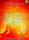 Essential of Vedic Wisdom for Blissful Living
