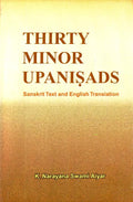 Thirty Minor Upanisads