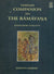 Samsad Companion To The Ramayana