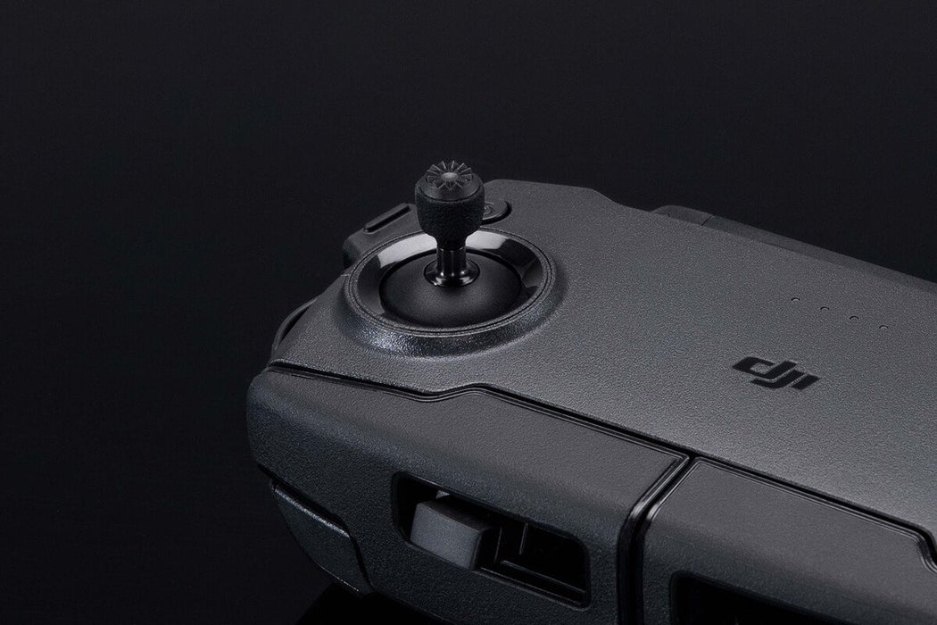 Mavic Mini Control Sticks - DronetechNZ