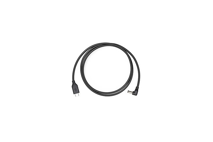 DJI FPV Goggles Power Cable (USB-C)