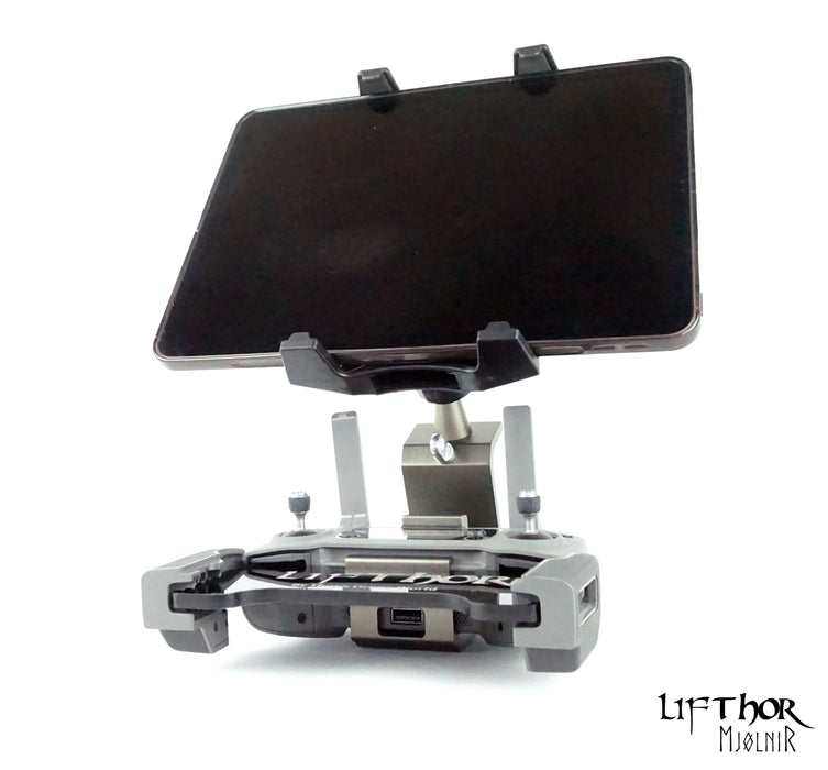 LifThor Mjolnir for DJI Mavic Series - DronetechNZ