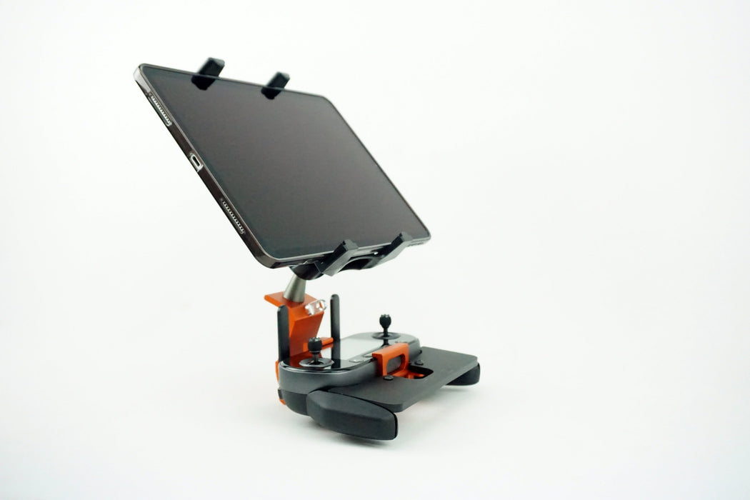 LifThor Mjolnir Tablet Holder for Autel Evo Series - DronetechNZ