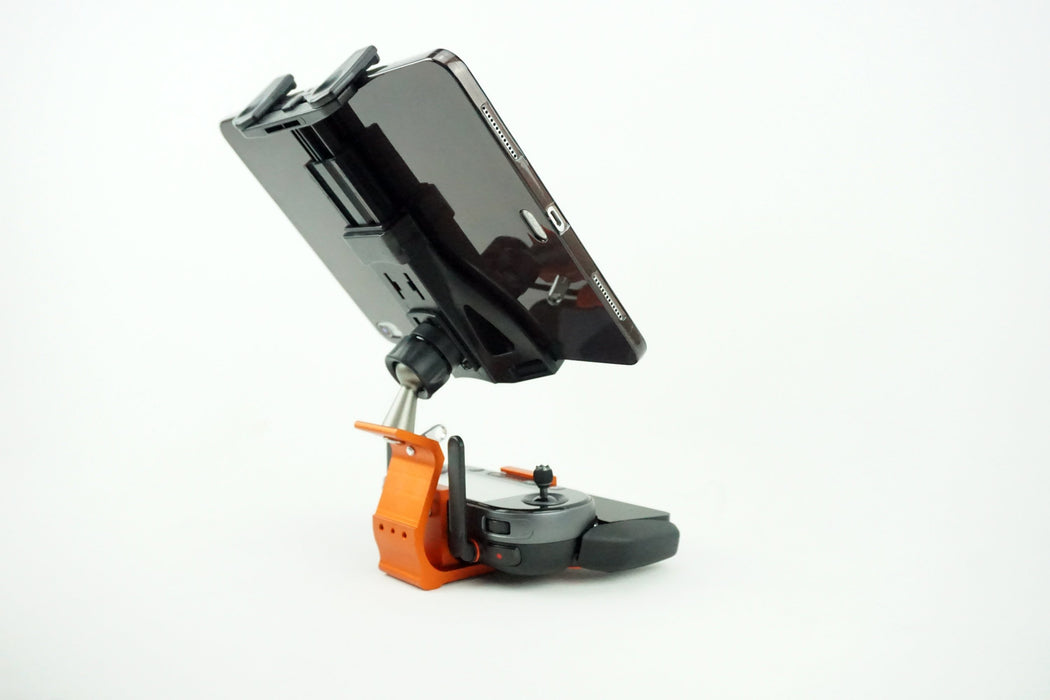 LifThor Mjolnir Tablet Holder Combo for Autel Evo Series - DronetechNZ