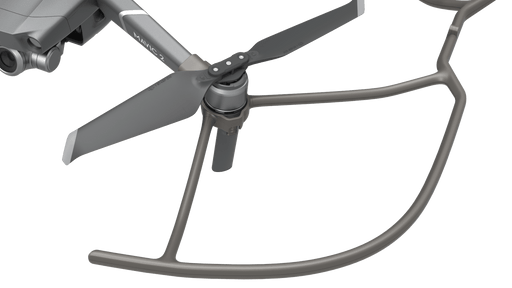 DJI Mavic 2 Propeller Guard (Part 14) - DronetechNZ