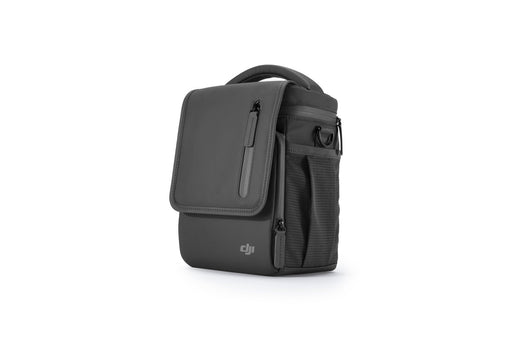 DJI Mavic 2 Shoulder Bag (Part 21) - DronetechNZ