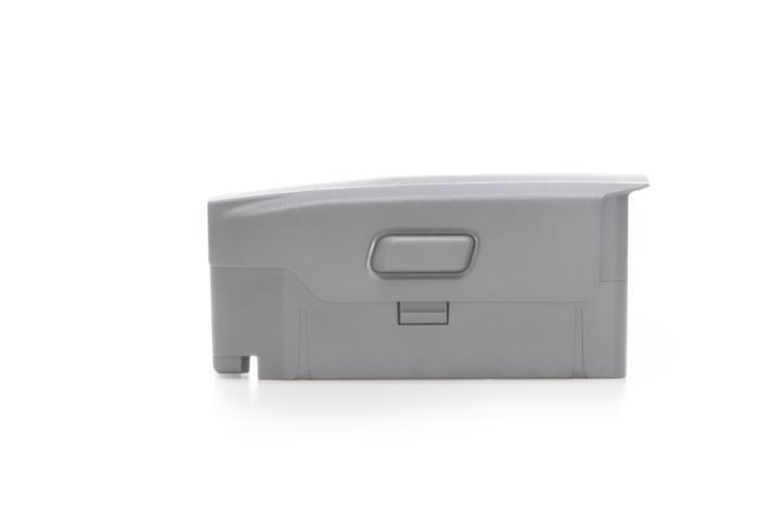 DJI Mavic 2 Intelligent Flight Battery (Part 2) - DronetechNZ