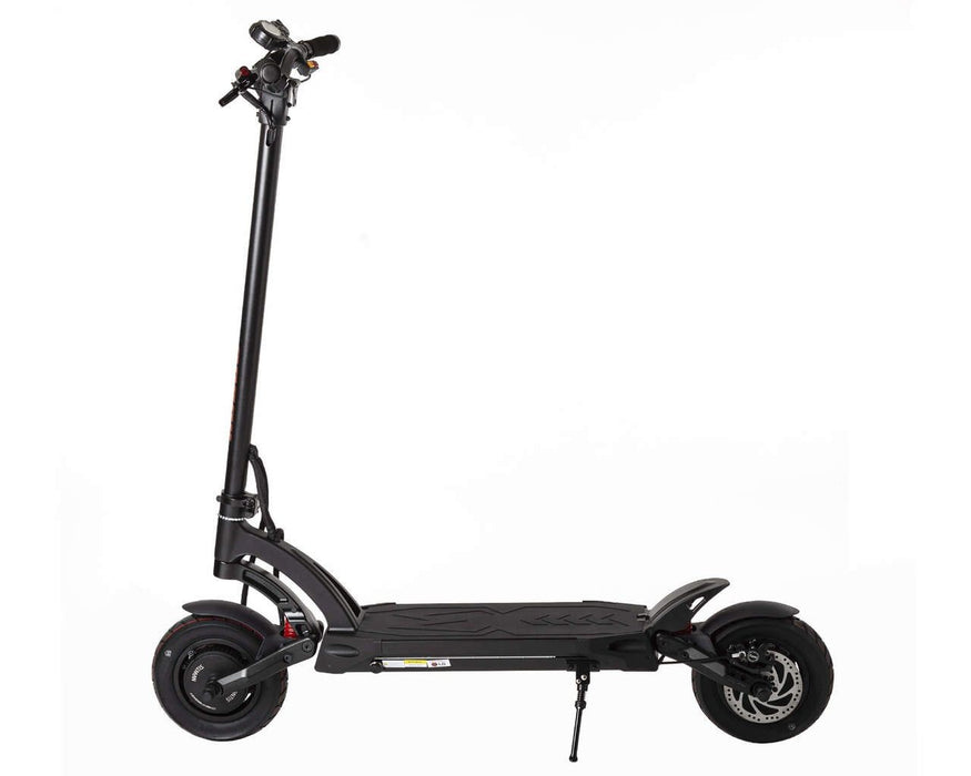 Kaabo Electric Scooter | Mantis | 10 Pro | Dual Motor