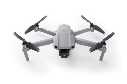 DJI Mavic Air 2 - DronetechNZ