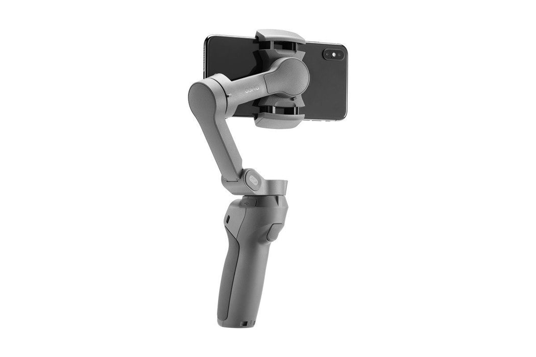 DJI Osmo Mobile 3 - DronetechNZ