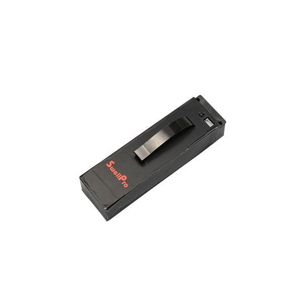 Spry 2800mAh LiHV battery - DronetechNZ
