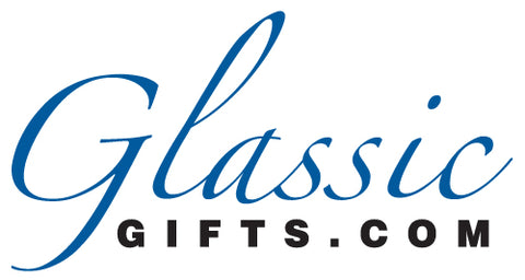 GlassicGifts.com
