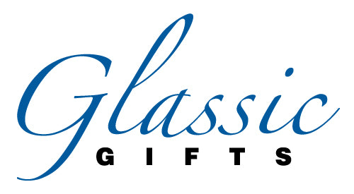 Glassic Gifts