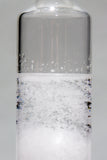"5"" Hanging Fitzroy Storm Glass Ornament"