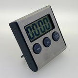 99 Minute Digital Timer