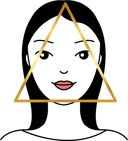 face_triangle
