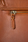 DétaiL shoulder bag 10203407851 - Amber