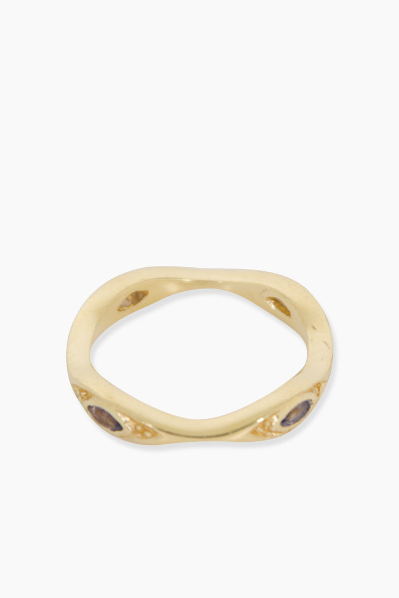 DétaiL ring 10203408344 - Gold